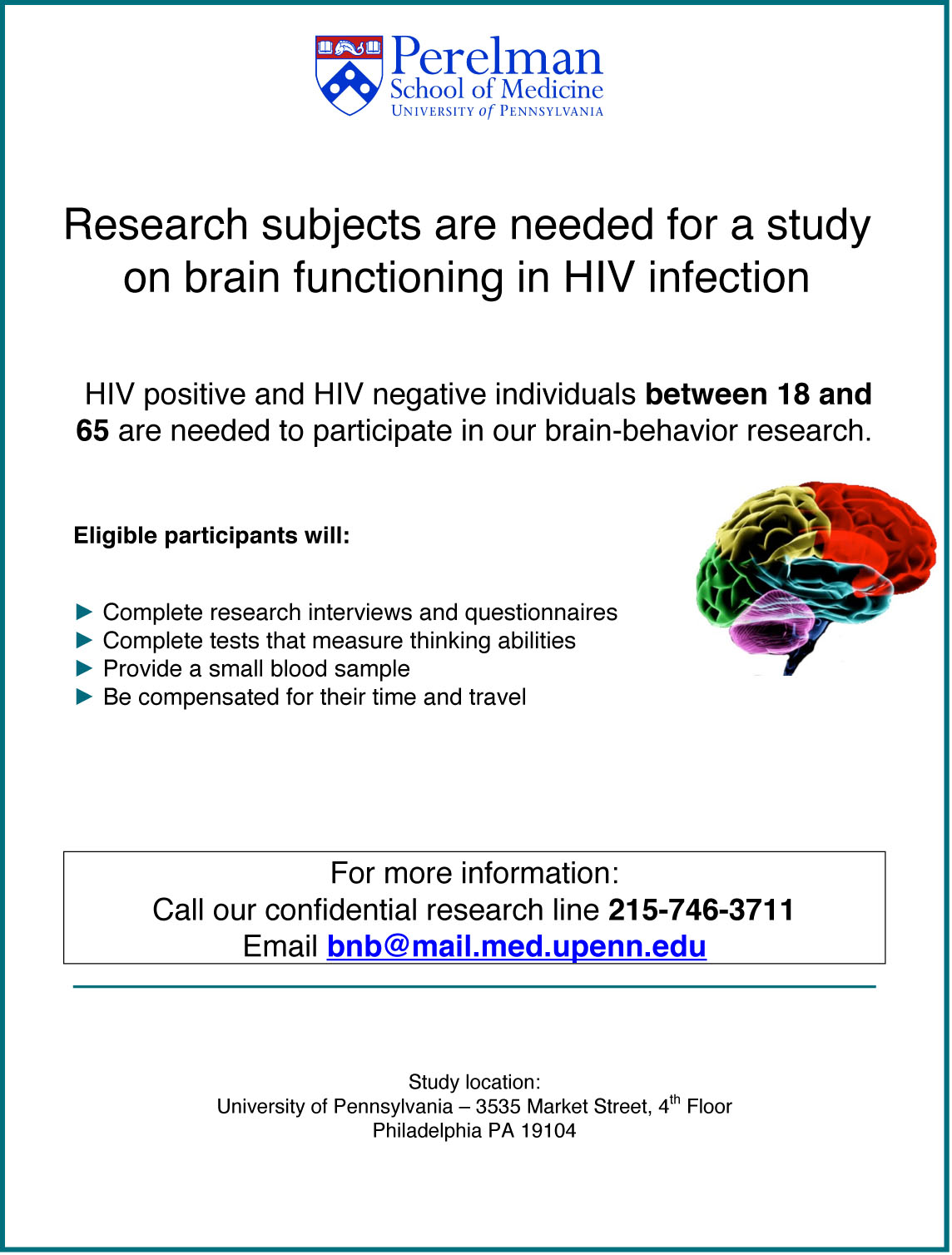 research proposal for hiv aids Writing the proposal for a qualitative research methodology study qualitative research proposals adhere to principles that with hiv/aids as the.